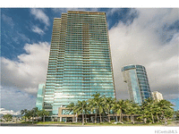 Photo of Hokua At 1288 Ala Moana #39H, 1288 Ala Moana Blvd, Honolulu, HI 96814