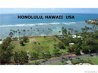 Photo of 4423 Kahala Ave, Honolulu, HI 96816