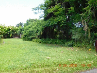 Photo of 51-329 Kekio Rd, Kaaawa, HI 96730