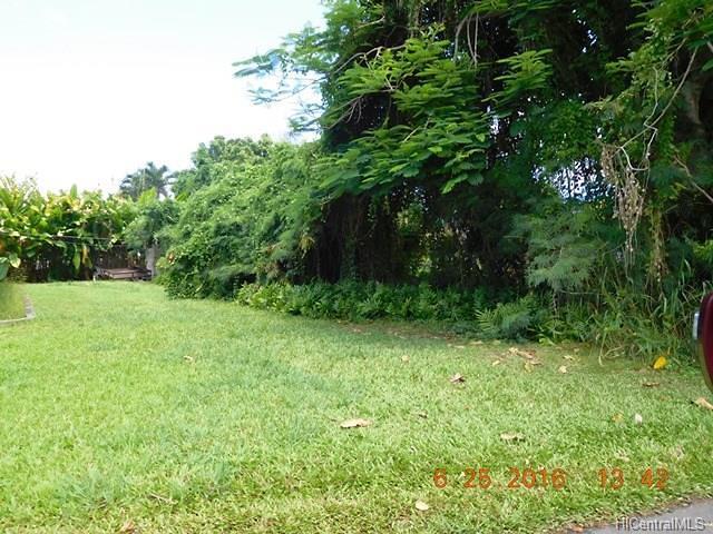 Photo of 51-329 Kekio Rd, Kaaawa, HI 96730