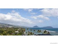 Photo of 4062 Black Point Rd, Honolulu, HI 96816
