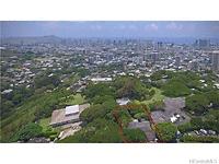 Photo of 2439 Makiki Hts Dr, Honolulu, HI 96822