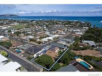 Photo of 5301 Keikilani Cir, Honolulu, HI 96821
