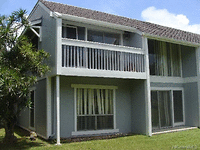 Photo of Yacht Club Terrace #1004, 44-138 Hako St, Kaneohe, HI 96744