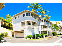 Photo of Moanalua Village #19D, 1302D Moanalualani Court, Honolulu, HI 96819