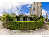 Photo of 721 Hoawa St, Honolulu, HI 96826