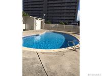 Photo of Pikake Manor #403, 3148 Ala Ilima St, Honolulu, HI 96818