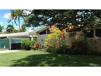Photo of 1222 Mokapu Blvd, Kailua, HI 96734