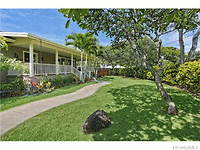 Photo of 572 Kaimake Lp, Kailua, HI 96734
