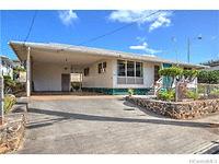 Photo of 1107 1st Ave, Honolulu, HI 96816