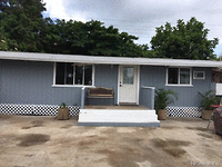 Photo of Pearl Harbor Gardens #24, 94-125 Pahu St, Waipahu, HI 96797