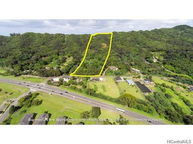 Photo of 47-227 Okana Rd, Kaneohe, HI 96744