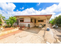 Photo of 94-489 Pilimai St, Waipahu, HI 96797
