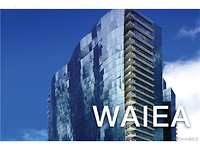 Photo of Waiea #1000, 1118 Ala Moana Blvd, Honolulu, HI 96814