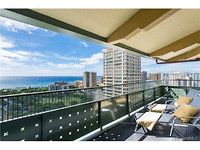 Photo of Lanikea At Waikiki #PH-1, 421 Olohana St, Honolulu, HI 96815