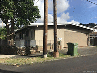 Photo of 2202 Pauoa Rd, Honolulu, HI 96813