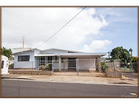 Photo of 805 Luawai St, Honolulu, HI 96816