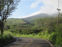 Photo of 0 Kamehameha V Hwy, Kaunakakai, HI 96748