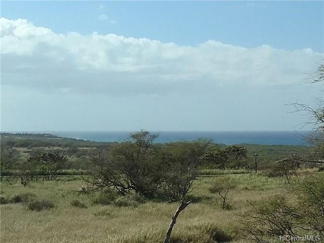 Photo of 0 Pa Loa Lp, Maunaloa, HI 96770