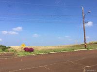 Photo of 0000 Kaana St, Maunaloa, HI 96770