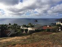 Photo of 549 Kahiau Lp, Honolulu, HI 96821
