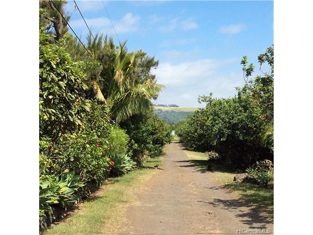 Photo of 0 Kuamoo Rd, Hawaii County, HI 96772