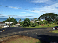 Photo of 47-302 Iuiu St, Kaneohe, HI 96744