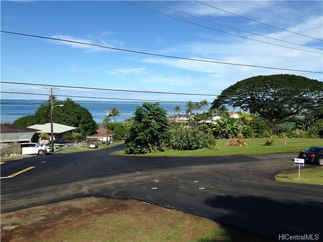 Photo of 47-302 Iuiu St, Kaneohe, HI 96744