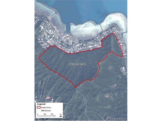Photo of 1 Kamehameha Hwy, Kaneohe, HI 96744