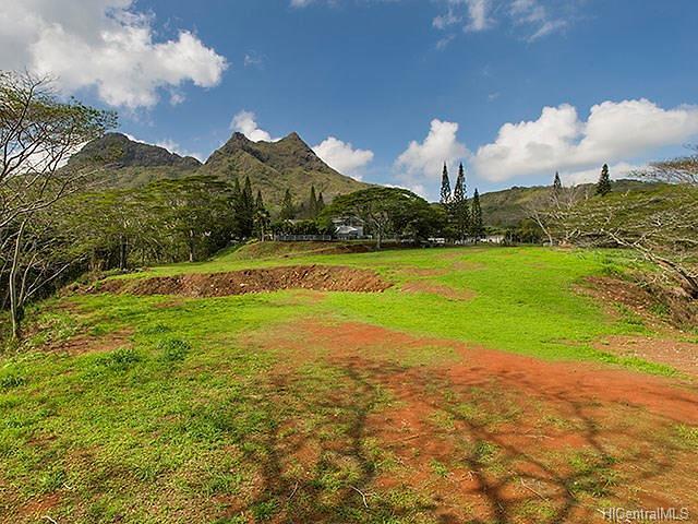 Photo of 42-100-1 Kooku Pl, Kailua, HI 96734