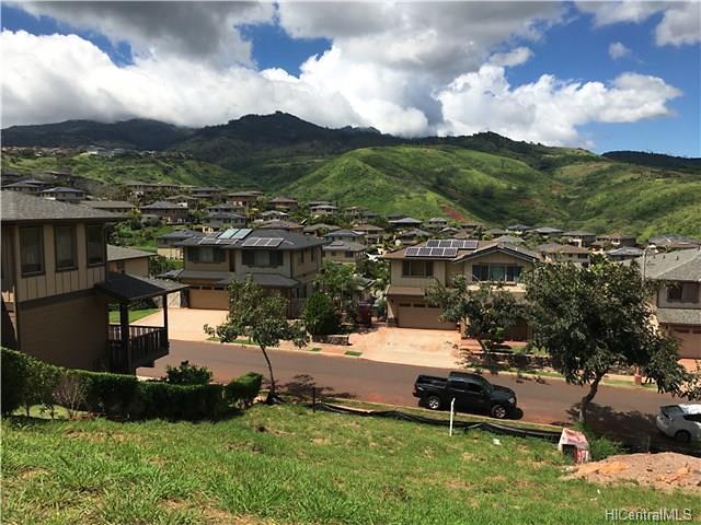 Photo of 92-1190 Pueonani St, Kapolei, HI 96707