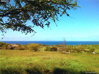 Photo of 0 Kaula Rd #Builder Lot 35, Maunaloa, HI 96770