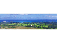 Photo of 28+Acres Above Turtle Bay Kamehameha Hwy, Kahuku, HI 96731