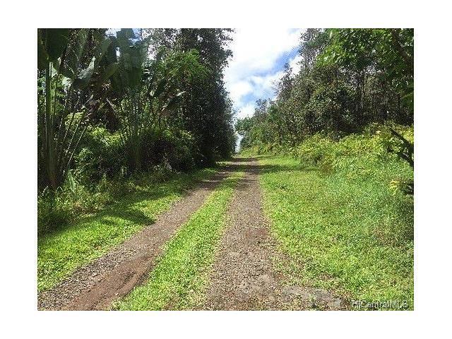 Photo of 10 Ao Roads, Puna, HI 96760