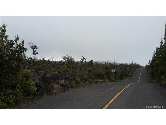 Photo of 000 Reef Pkwy, Ocean View, HI 96737