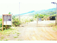 Photo of 94-1100 Kunia Rd #25, Waipahu, HI 96797