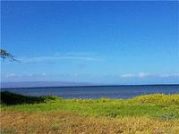 Photo of 2904 Kamehameha V Hwy #C, Kaunakakai, HI 96748