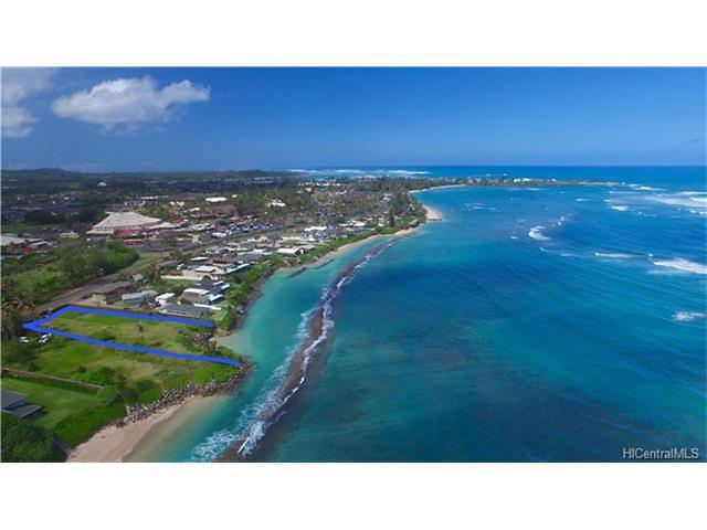 Photo of 55-295 Kamehameha Hwy, Laie, HI 96762