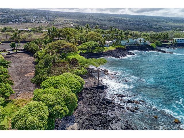 Photo of 77-234 Ke Alohi Kai Pl, Kailua Kona, HI 96740