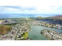 Photo of 0 Akipohe Pl, Kailua, HI 96734