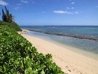 Photo of 55-337 Kamehameha Hwy, Laie, HI 96762
