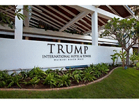 Photo of Trump Tower Waikiki #3610, 223 Saratoga Rd, Honolulu, HI 96815
